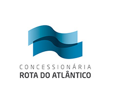 Rota do Atlântico