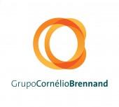 Cornélio Brennand
