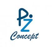 PZ Concept