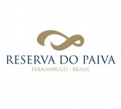 Reserva do Paiva