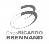 Grupo Ricardo Brennand