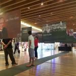 Exposição Um Padre Nosso - Plaza Shopping Divulgação (4)