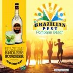 Post_pitu_Brazilian_fest_1080x1080_finalr