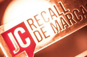 Pitú vence 1° lugar em categoria do JC Recall de Marcas