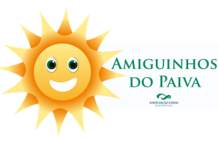 """AGRP realiza o primeiro encontro do """"Amiguinhos do Paiva"""""""
