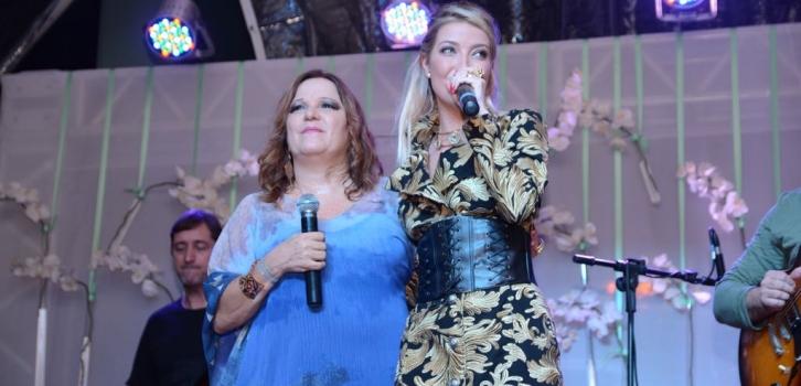Plaza promove segunda edição do Dueto Para Mães