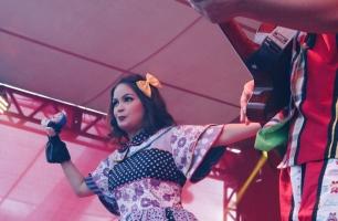 Festival de Teatro agita mês das crianças do Plaza