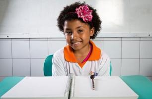 Municípios beneficiados pelo Via Escola conquistam melhores índices no IDEB em Pernambuco